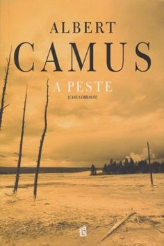 Download A peste - Albert Camus em e PUB mobi e PDF