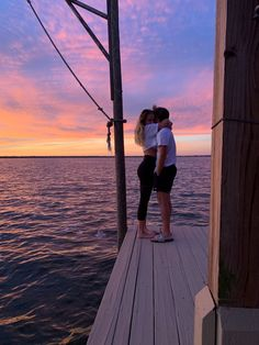 exploring the world and seeing new things Cute Couples Photos, Cute Couple Pictures, Cute Couples Goals, Couple Photos, Couple Goals Relationships, Relationship Goals Pictures, Boyfriend Goals, Future Boyfriend, The Love Club
