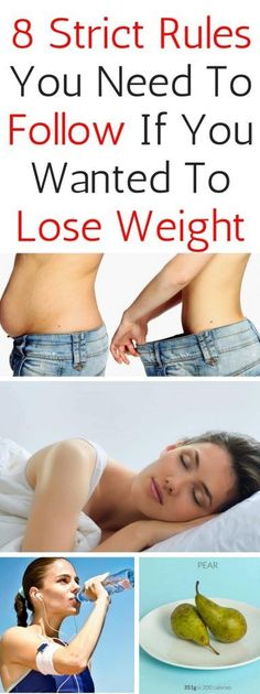 Many people struggle to lose weight, although it isn't that hard if you put yo. Many people struggle to lose weight, although it isn't that hard if you put your heart and mind i Trying To Lose Weight, Losing Weight Tips, Weight Loss, Not Enough Sleep, Remedies For Nausea, Psoriasis Remedies, Health Remedies, Daily Exercise Routines, Slow Metabolism