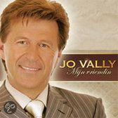 Mijn Vriendin, Jo Vally | Muziek