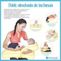 9 Ideas De Catálogo Maternelle Bebe Psicoprofilaxis Almohada Embarazo