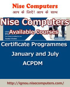 Courses-availalbe-Certificate-Pro-January-and-July-ACPDM