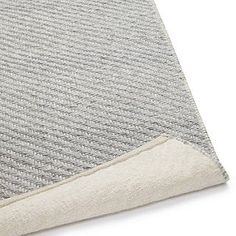 Buy John Lewis & Partners Harris Rug, Grey, x from our Rugs range at John Lewis & Partners. Grey Rugs, John Lewis, Decor, Decorating, Gray Rugs, Gray Area Rugs, Inredning, Interior Decorating, Deck