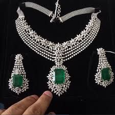 Image result for khanna diamond jewellery