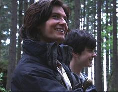 Hogwarts, Ben Barnes Sirius, Young Sirius Black, Narnia Cast, Edmund Pevensie, All The Young Dudes, The Darkling, Chronicles Of Narnia, Dorian Gray