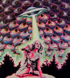 eye see aliens