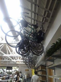 ideo-bike-parking-racks