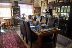 First South African Perfume Museum (Franschhoek) - 2020 All You Need to Know Before You Go (with Photos) - Franschhoek, South Africa Stuff To Do, Things To Do, Online Tickets, Cape Town, Need To Know, South Africa, Trip Advisor, Perfume, Museum
