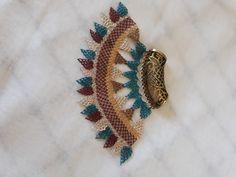 Brooch, Jewelry, Fashion, Jewellery Making, Moda, Jewerly, Jewelery, Fashion Styles, Jewels