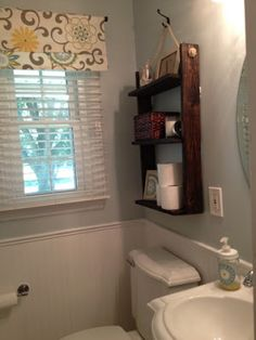Two It Yourself 15 Minute Window Valance And Diy Coordinating Accessories Bathroom Curtains