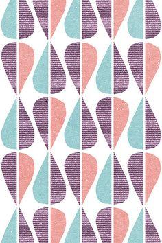 pattern36 | by Futoshi.Nakanishi