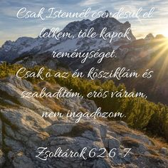 Bible Quotes, Gods Love, Teacher, Live, Words, Bible Scripture Quotes, Professor, Love Of God, Scripture Verses