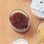 Soy-Ginger Dressing Recipe | MyRecipes.com
