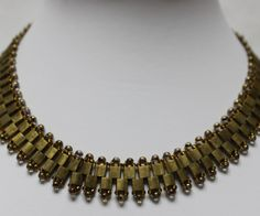 Tila Glass necklace, available on http://lindavjewelry.com/jewelry-for-sale/tila-designs/