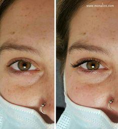Lashes, Microblading Eyebrows, Long Eyelashes, Lash Extensions, Cat Eyes, Eyelashes, Eye Brows