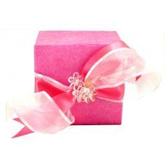 Morex Wedding Favor Boxes