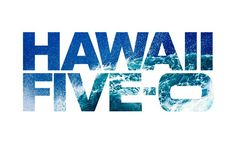 "There is an open casting call scheduled tomorrow for the hit CBS television series 'Hawaii Five-0"" season 6. Details on the following post - http://www.acting-auditions.org/2015/06/open-casting-call-scheduled-for-hawaii-five-0.html"