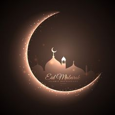Eid 2018 is thumping in the entryway. I seek you are caring for Eid Mubarak 2018 Image for wish Eid Festival. Here you can get the magnificent gathering of Eid Mubarak 2018 HD Image free. Eid Mubarak Hd Images, Eid Mubarak Photo, Eid Images, Eid Mubarak Card, Eid Mubarak Greeting Cards, Eid Mubarak Greetings, Eid Mubarak Pictures, Chand Raat Mubarak Images, Eid Greetings Quotes