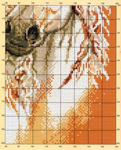 Home & Garden Strong-Willed Cross Stitch Kits Embroidery Needlework Chinese Cross Stitch Animal Birds Diy Cross Stitch Printed Cross Stitch Decor Home Decor Skilful Manufacture Aida Cloth