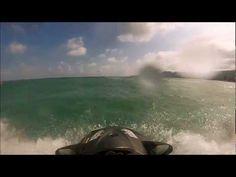 Mon+film+jet+ski+-+http%3A%2F%2Fbest-videos.in%2F2013%2F01%2F27%2Fmon-film-jet-ski%2F