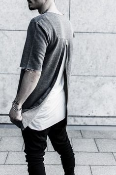 Street fashion for men. Ck out fashion app @www.fadstir.com. #fashionblogger #streetstyles #mensfashion