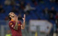 Calciomercato Roma, offerta per Osvaldo #roma #calciomercato #osvaldo