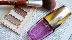 #guess #perfume
