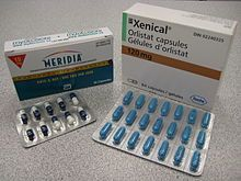 Obesity Weight Loss Medication Interesting tips on this blog.
