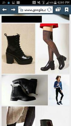 384452fb40b 12 Best Shoes images