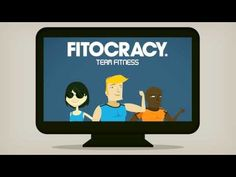 Fitocracy - The Social Fitness Network - Whether you're completely new to fitness, trying to lose 20lbs, you've run your third New York Marathon, or can bench press twice your own bodyweight, everyone has a goal they're trying to reach. Many Fitocrats, just like you, have already reached that goal. They'll help you.