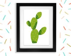 This listing is a set of 4 Mini Cacti Illustration Prints. Theres the option to have each individual print at A6 or A5, and they look great framed together on the wall or shelf. This is an art print that I have hand drawn and made with love.  When you place your order, I will print it on Archival Fine Art Paper and send it to you in a board backed envelope for secure delivery. These prints would also look great in a kids room or home office. ✦ ✧ ✦ ✧ ✦ ✧ ✦ ✧ ✦ ✧ ✦ ✧ ✦ ✧ ✦ ✧ ✦ ✧ ✦ ✧  ➝ Buying…