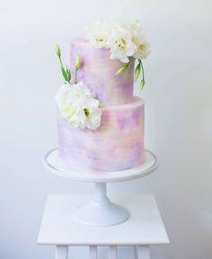 Wedding Cake: Sweet Bakes