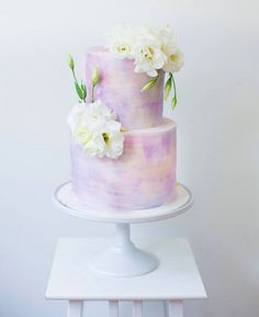 Wedding Cake: Sweet Bakes