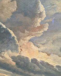 sneak peek: josh vogel of blackcreek mercantile Angel Aesthetic, Sky Aesthetic, Aesthetic Images, Aesthetic Vintage, Aesthetic Wallpapers, Aesthetic Painting, Art Hoe, Classical Art, Renaissance Art