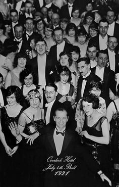 The Shining, 1980. Fave-movie-ever.