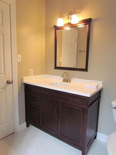 20+ Bathroom Remodel Albany Ny   What Is The Best Interior Paint Check More  At