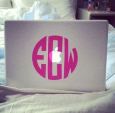 if i get a mac for christmas this is the first thing im ordering