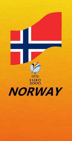 Uefa European Championship, European Championships, Soccer Academy, Academy Logo, Club, Fifa, Football, Poster, Soccer