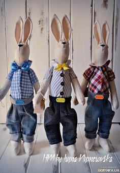 Купити Ляльки в Україні