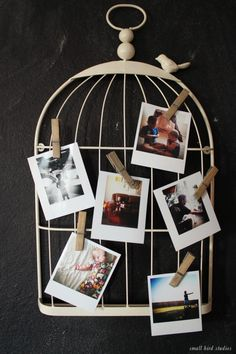 #Printic // printing #instagrams pictures from your phone // #DIY