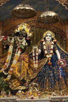 View the full album on Photobucket. Radha Krishna Holi, Krishna Lila, Baby Krishna, Cute Krishna, Shree Krishna, Radhe Krishna, Radha Rani, Photos Of Lord Shiva, Lord Krishna Images