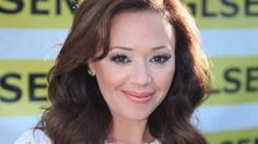 Leah Remini thanks fans, media amidreports of split from Scientology