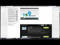 DS Domination Opportunity Presentation How to Make Money On Ebay (+playl...