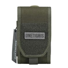 Tactical Pouches, Protective Cases, Fashion Backpack, Smartphone, Backpacks, Bags, Handbags, Backpack, Backpacker