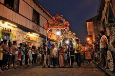 Santacruzan 2012 by Edgar Alan Zeta-Yap Viva Vigan Binatbatan Festival of the Arts Vigan City, Ilocos Sur, Philippines 3d Atom Model, Ilocos, Vigan, Philippines, City, Costume, People, May Flowers, Cities