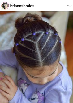 Kids hairstyles, Toddler hairstyles girl, Girl hair dos, Little girl hairstyles,. - hair beauty Products - Best Picture For Kids Hairstyles for wedding For Your Taste You are looking fo Girls Hairdos, Lil Girl Hairstyles, Girls Braids, Box Braids Hairstyles, Gray Hairstyles, 1980s Hairstyles, Wedding Hairstyles, Fashion Hairstyles, Cute Kids Hairstyles