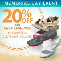 Take off early for Memorial Day! Save 20% OFF + FREE SHIPPING on orders $59+. Use Code: PN20OFF