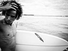 Get some sun in that hair. |Re-pinned by www.borabound.com #borabound #beborabound #islandlifestyle
