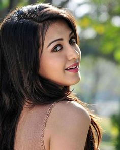 Indian Actress — Catherine Tresa the Beautiful Indian Actress. Beautiful Girl Indian, Most Beautiful Indian Actress, Beautiful Girl Image, Gorgeous Girl, Beauty Full Girl, Cute Beauty, Beauty Women, Beautiful Bollywood Actress, Beautiful Actresses