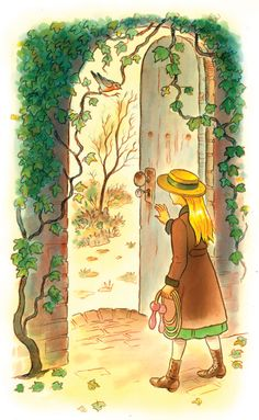 """the secret garden"" - Google Search"